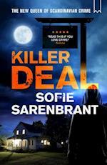 Killer Deal (Emma Skold)