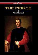 Prince (Wisehouse Classics Edition)