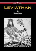 Leviathan (Wisehouse Classics - The Original Authoritative Edition)