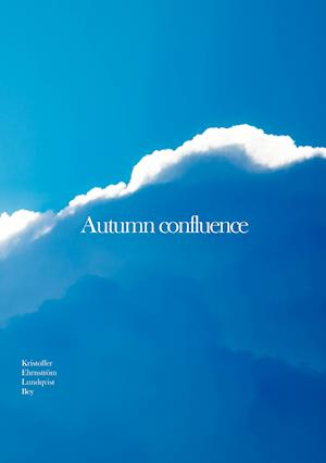 Autumn confluence
