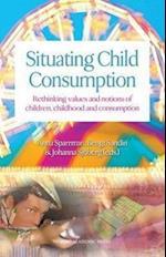 Situating Child Consumption