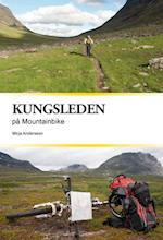 Kungsleden på mountainbike
