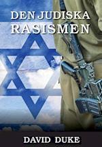 Den Judiska Rasismen af David Duke