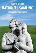 Nationell Samling