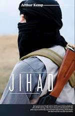 Jihad af Arthur Kemp