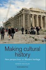 Making Cultural History