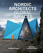 Nordic architects : global impacts