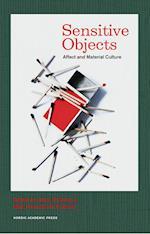 Sensitive Objects