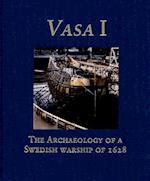 Vasa I