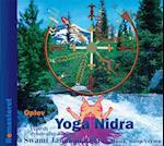 Oplev Yoga Nidra
