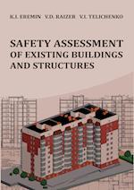 Safety Assessment of Existing Buildings and Structures