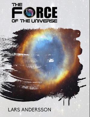 Force of the Universe
