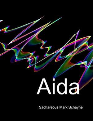 Aida af Sachareous Mark Schayne
