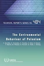 The Environmental Behaviour of Polonium