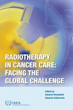 Radiotherapy in Cancer Care
