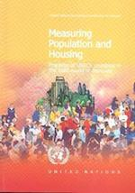 Measuring Population and Housing