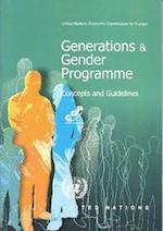 Generations & Gender Programme