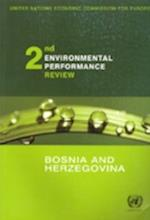 Environmental Performance Reviews (Environmental Performance Reviews)