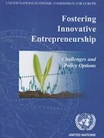 Fostering Innovative Entrepreneurship