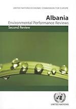 Environmental Performance Reviews