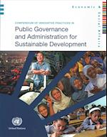 Compendium of Innovative Practices in Public Governance and Administration for Sustainable Development