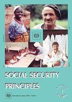Social security principles (Social Security Vol. I)