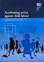 Accelereating the Elimination of Child Labour
