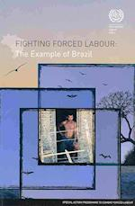 Fighting Forced Labour