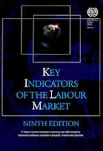 Key Indicators of the Labour Market (Kilm)