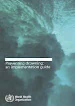 Preventing Drowning