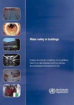 Water Safety in Buildings