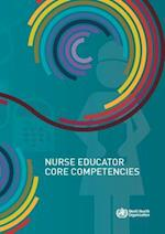 Nurse Educator Core Competencies