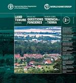 Land Tenure Journal 2/2015