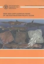 Deep-sea Cartilaginous Fishes of the Southeastern Pacific Ocean