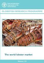The World Lobster Market