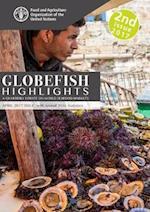 Globefish Highlights 2017