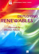 Deploying Renewables