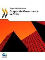 Corporate Governance in Chile 2010