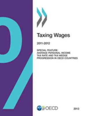 Taxing Wages 2013