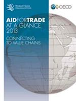 Aid for Trade at a Glance 2013