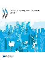 OECD Employment Outlook 2013