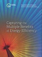 Capturing the Multiple Benefits of Energy Efficiency af International Energy Agency