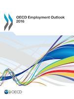OECD Employment Outlook (O E C D EMPLOYMENT OUTLOOK)
