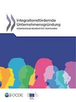 Integrationsfordernde Unternehmensgrundung