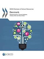 OECD Reviews of School Resources (OECD Reviews of School Resources)