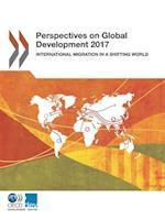 Perspectives on Global Development 2017