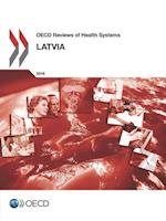 OECD Reviews of Health Systems (OECD Reviews of Health Systems)
