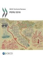 OECD Territorial Reviews (Oecd Territorial Reviews)