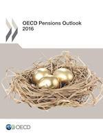 OECD Pensions Outlook 2016