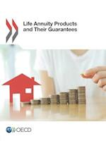 Life Annuity Products and Their Guarantees
